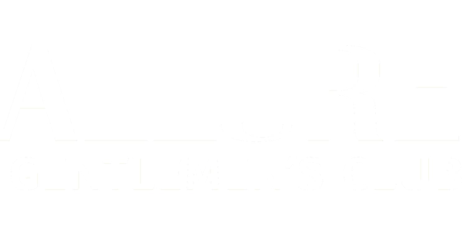 Allure Gentleman's Club